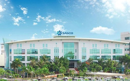 CTCP Dịch vụ Hàng không Sân bay Tân Sơn Nhất (SASCO) dự kiến phát hành 2 triệu cổ phiếu ESOP