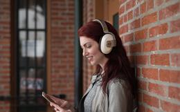 """Tai nghe Blue Satellite - Món đồ công nghệ cao cấp cho bạn trải nghiệm âm thanh """"Hi-end"""" tuyệt vời"""