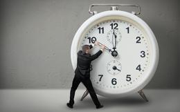 """Thời gian của mọi người như nhau thế nhưng đây là cách để bạn có thể """"hack"""" thêm thời gian mỗi ngày"""