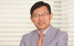 Samsung chính thức bổ nhiệm Tổng Giám đốc mới tại Việt Nam
