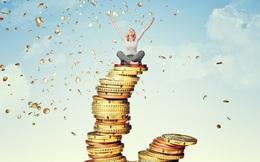 Đón nhận tín hiệu tích cực từ KQKD quý 2, cổ phiếu ngành chứng khoán bất ngờ bứt phá