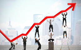 Tháng 4: Khối ngoại mua ròng hơn 2.272 tỷ đồng trên HOSE