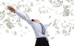"""VnIndex bứt phá hơn 23 điểm, nhiều nhà đầu tư """"chạy"""" hôm qua tiếc nuối"""