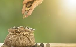 VnIndex mất 25 điểm phiên cuối tháng 2, tiền vào mạnh