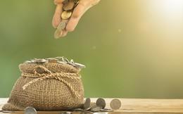 Đâu là lý do các quỹ ngoại ồ ạt đăng ký bán cổ phiếu ACB?
