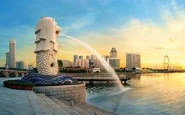 Chính sách trả lương cao và thành tựu của cuộc chiến chống tham nhũng ở Singapore