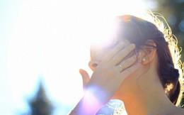Sơ cứu người bị sốc nhiệt do nắng nóng
