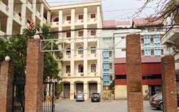Thanh tra Bộ Nội vụ kiến nghị kiểm điểm việc một sở có 44 lãnh đạo