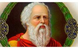 24 câu nói thông tuệ của nhà triết học lỗi lạc Socrates