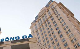 IPO Tổng công ty Sông Đà ế nặng: Lượng đặt mua chỉ bằng 0,3% lượng chào bán