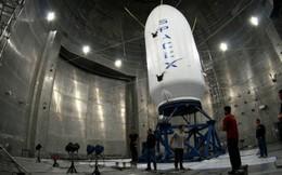 Cựu nhân viên SpaceX: Làm cho Elon Musk mà 7 giờ tối đã đi về thì chẳng khác gì làm part-time