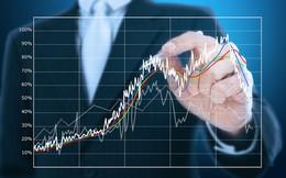BVSC: Với kịch bản tích cực, VN-Index có thể đạt 770 điểm trong năm 2017