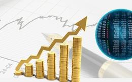 CTCK nhận định thị trường 23/01: Dòng tiền có xu hướng rút khỏi thị trường trước kỳ nghỉ lễ