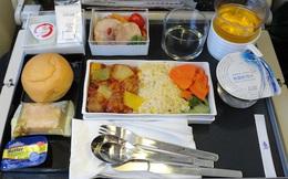 """Xuất hiện đối thủ cạnh tranh """"bán cơm"""" cho chuyến bay, Masco bất ngờ đặt mục tiêu lợi nhuận giảm sút 23%"""