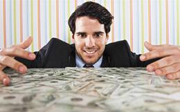 Nhà đầu tư nên làm quen với những phiên giao dịch 6.000 tỷ đồng, bởi sẽ có những phiên thanh khoản còn lớn hơn nhiều