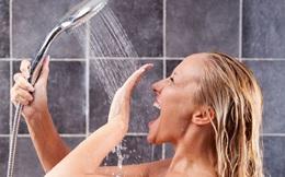 Đừng coi thường: Những thói quen tắm vào mùa hè này dễ khiến bạn bị đột quỵ, mất mạng như chơi