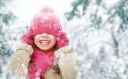 Mùa đông mà áp dụng cách sưởi ấm kiểu này thì vô cùng nguy hại với sức khỏe thậm chí gây tử vong