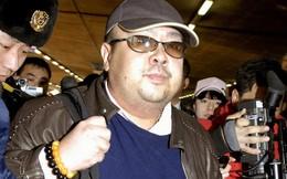 Hàn Quốc sẽ họp khẩn sau tin anh trai lãnh đạo Triều Tiên bị sát hại