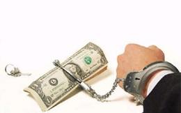 Thu hồi tài sản tham nhũng không đạt yêu cầu của Quốc hội