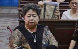 """14 """"trợ thủ"""" cho Hứa Thị Phấn chiếm đoạt và gây thiệt hại hơn 6.000 tỷ của Ngân hàng Đại Tín bị khởi tố là những ai?"""