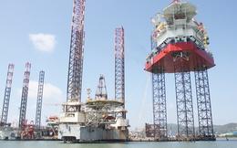 PV Shipyard tiếp tục thua lỗ trong 9 tháng đầu năm, dấu hỏi lớn về khả năng duy trì hoạt động kinh doanh
