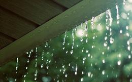 Bài học từ đạo lý kinh doanh của thương nhân giàu nhất Hàng Châu thế kỉ 19: Ai cũng có ngày mưa không mang dù!