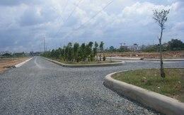 VAMC siết nợ 8 lô đất trị giá hơn 2.418 tỷ đồng của tập đoàn Hoàn Cầu tại Sacombank