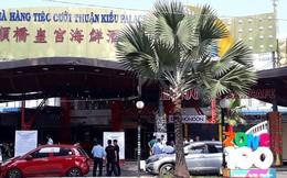 """Tập đoàn Vạn Thịnh Phát đồng ý """"châm chước"""" trong vụ thu hồi khu đất Tân An Đông Tax"""