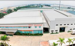 Ban lãnh đạo công ty Dầu khí Thái Dương đồng loạt đăng ký bán cổ phiếu khi giá cổ phiếu giảm sâu