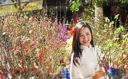 Những hoạt động thú vị trong kì nghỉ Tết dương lịch tại Hà Nội