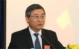Ông Phí Thái Bình: Tôi không vụ lợi