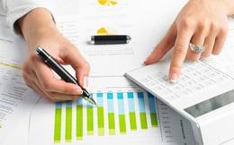 Lãi tiếp quý 4/2016, PVC-Idico xóa được hơn nửa số lỗ lũy kế