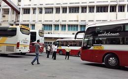 Đại gia giày Sài Gòn thua lỗ, tính chuyển hướng sang... bất động sản?