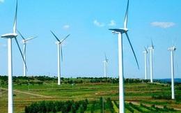 Úc điều tra chống bán phá giá tháp gió nhập khẩu từ Việt Nam
