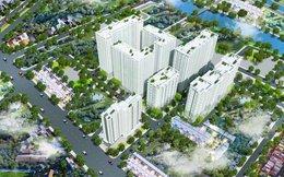 Giai đoạn 2018-2019 thị trường địa ốc TP.HCM tiếp tục khan hiếm nhà giá rẻ