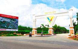 Thêm 500 căn nhà phố gia nhập nguồn cung BĐS Đồng Nai