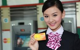 Quán quân lợi nhuận khối ngân hàng tư nhân quý I, VPBank tăng thu nhập cho nhân viên lên 25 triệu đồng/tháng
