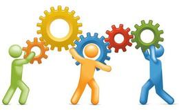 XNK Quảng Bình (QBS): 6 triệu cổ phiếu đã được trao tay cho các đối tác logistic