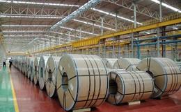 Rà soát chống phá giá một số sản phẩm thép không gỉ cán nguội