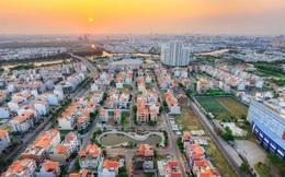 5 điểm nghẽn đang kìm hãm sự phát triển của thị trường bất động sản