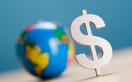 Lợi nhuận ngân hàng đang phân bổ như thế nào tại 3 miền Bắc - Trung - Nam?
