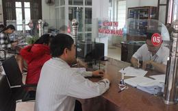 Thu ngân sách của Quảng Nam tăng kỷ lục