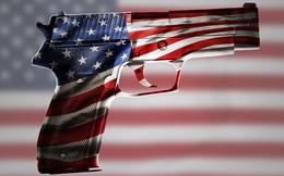 Vì sao người Mỹ không từ bỏ súng?