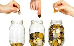 """Thay vì than """"tôi cháy túi"""", hãy làm 3 bước đơn giản sau để dần trở nên giàu có"""