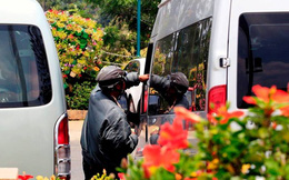 """Thủ tướng yêu cầu xử lý dứt điểm nạn """"cò"""" đặc sản tại Đà Lạt"""