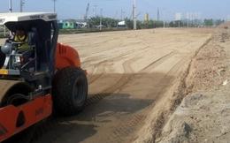 """Nhà đầu tư """"bất lực"""" buông dự án cao tốc Bắc Giang - Lạng Sơn"""