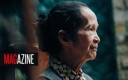 Nữ chuyên gia kinh tế mang biệt danh Đông-ki-sốt