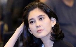 """Người con trai duy nhất ngồi tù, đế chế Samsung nhiều khả năng sắp được trao cho cô em gái xinh đẹp của """"thái tử Lee"""""""