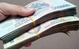 Vì hám lợi, nhiều người bị lừa đảo hàng chục tỷ đồng