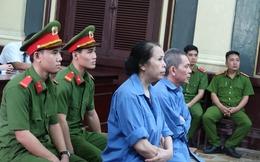 Cặp vợ chồng lừa 93 tỷ của nhiều đại gia Sài Gòn